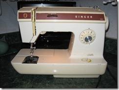 singer 935 2