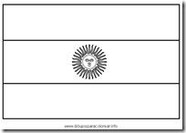 dia de la bandera argentina (2)