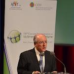 2011 09 15 VIIe Congrès Michel POURNY (49).JPG