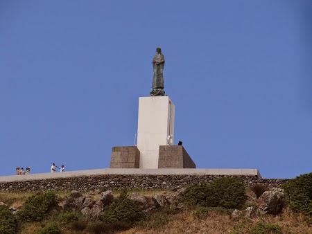 26. Statuia Sf. Maria.JPG