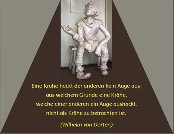 Dorten_Kraehe