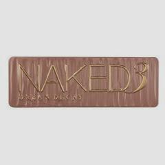 naked3_2