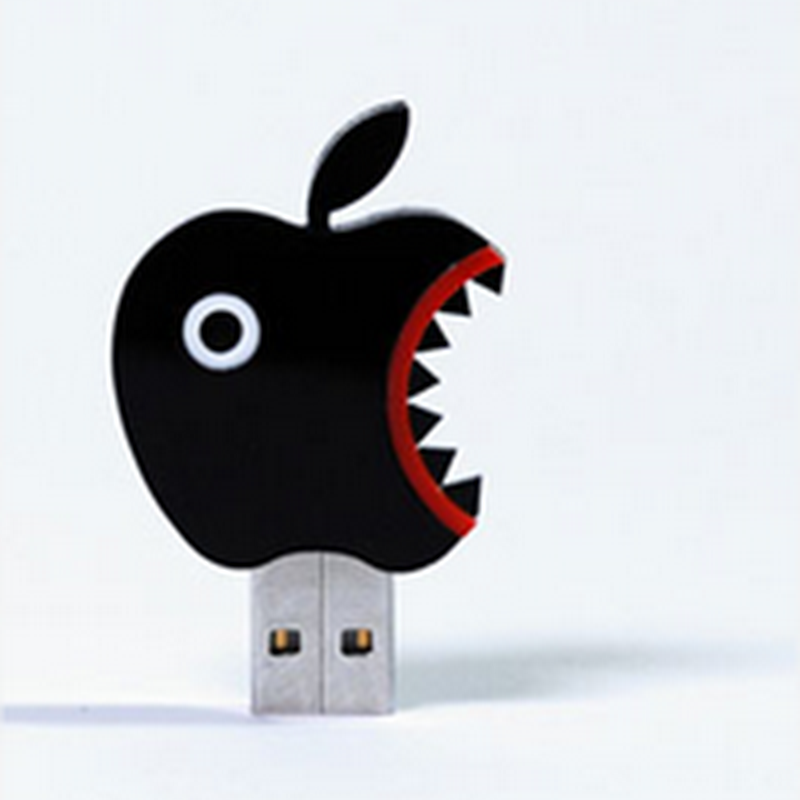 8 consejos para mantener protegida nuestra Mac de ataques