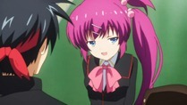 Little Busters - 07 - Large 19