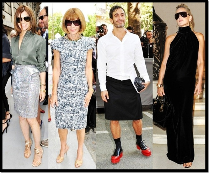 Arrivals for Dior Couture ltoQHE5o6zql-horz