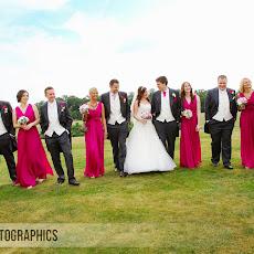 Wokefield-Park-Wedding-Photography-LJPhoto-MCN-(116).jpg
