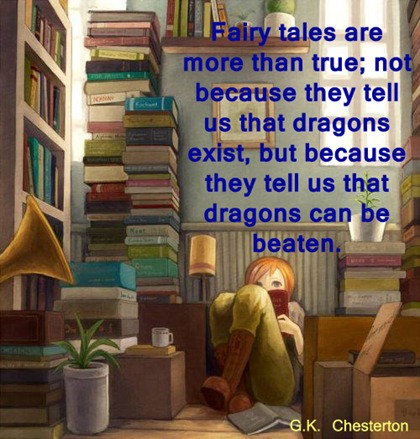 fairy_tales_dragons