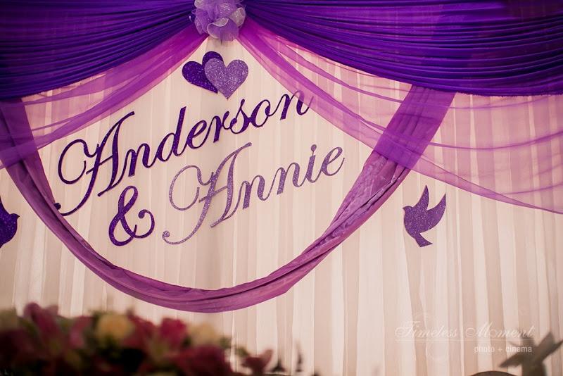 AnnieAnderson_20120908175540