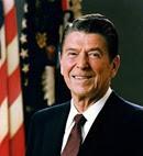 Ronald Reagan 2a