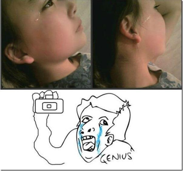 genius-meme-3