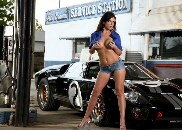 [hot_women_and_cars_10%255B4%255D.jpg]