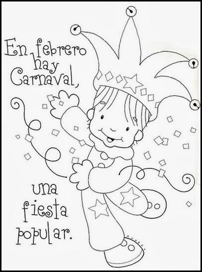 carnaval_pinta_y_colorea_1