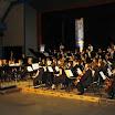 Concert Nieuwenborgh 13072012 2012-07-13 120.JPG