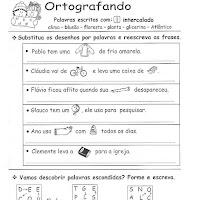 Volume 2 - 26 - Português.jpg
