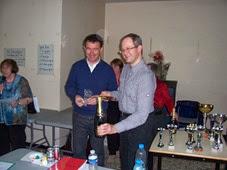 2004.03.02-007 Jean-Marc vainqueur