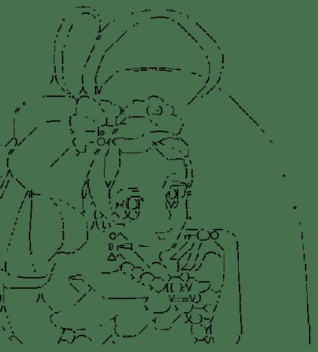 キュアマーメイド (Go!プリンセスプリキュア)