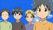 [HorribleSubs] Shinryaku Ika Musume S2 - 04 [720p].mkv_snapshot_15.51_[2011.10.17_19.45.30]