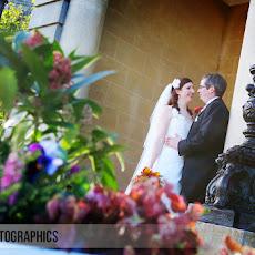 hedsor-house-wedding-photography-LJPhoto-(cl)-(24).jpg