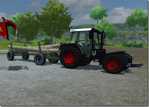 fendt-trasporto-legna-fs2013