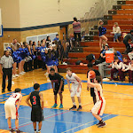 Basketball vs Kenwood 2013_02.JPG