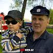 2012-05-05 okrsek holasovice 006.jpg