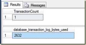 Transaction3