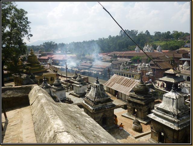 Nepal 1679