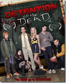 detentionofdead