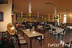 Фото 3 Mura Hotel