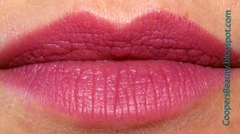 Vincent Longo Dual Lip Pencil Grape