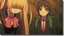 Little Busters EX - 03 -11