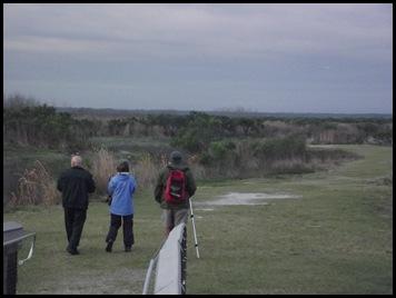 La Chua Trail 006