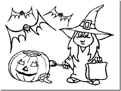 brujas halloween blogcolorear (41)