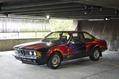 BMW-Art-Car-Collection-8