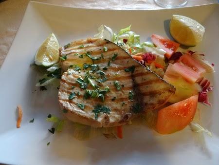 20. Peste spada - restaurant Taormina.JPG
