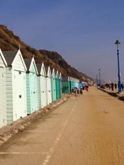 bourhemouth-beach-huts
