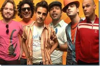 boletos para Los Amigos Invisibles en Mexico Fechas