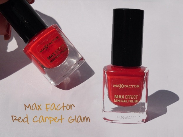 001-max-factor-red-carpet-nail-polish-review-swatch