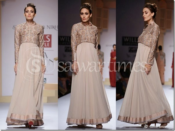 Shantanu_and_Nikhil_Long_Kameez