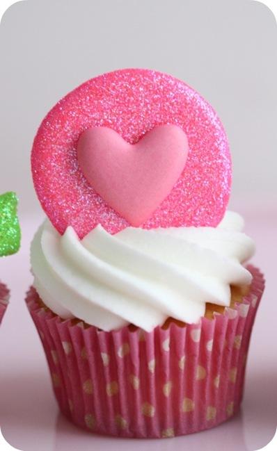 Semplicemente Perfetto valentine-icing-decoration 04