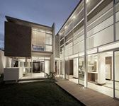 Diseño-casas-y-reformas