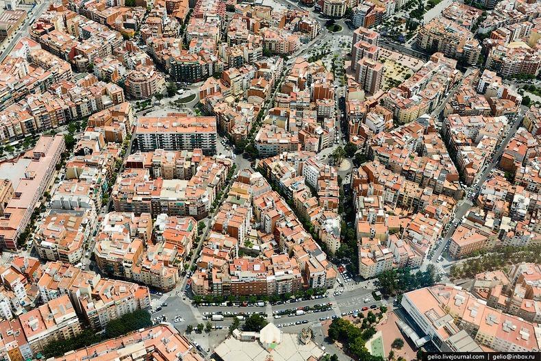 eixample-barcelona5