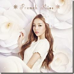Kara_-_French_Kiss_(Hara)