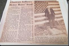 grandpa crochet article