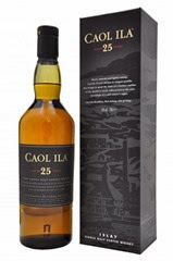 3838-6130caolila25yearoldbox