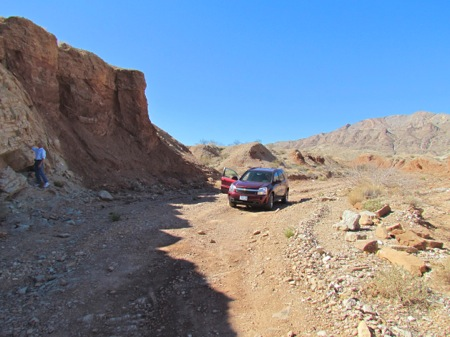 Off-RoadingwithJerry-2-2012-02-26-21-56.jpg