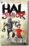 hal-junior-the-missing-case