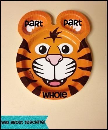 Animal Plate1