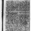 strona173.jpg