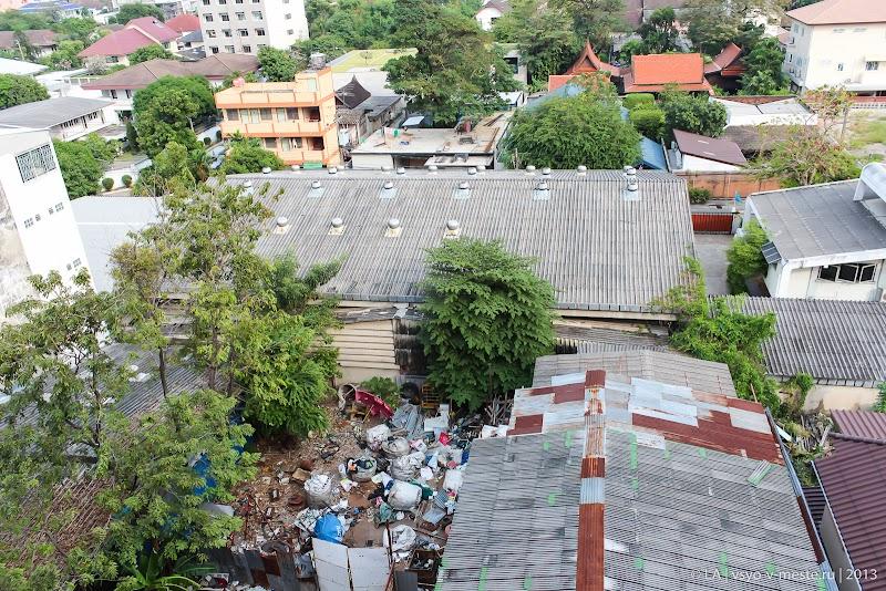bangkok-4395.jpg